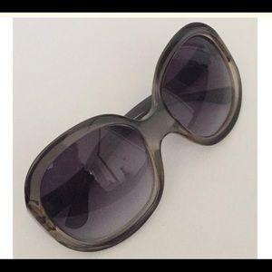 Michael Kors Blake Cat Eye Sunglasses
